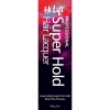 Hi Lift Super Hold Hair Lacquer 400g - Click for more info