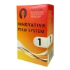 Innovative Yellow Box Perm 1  2 x 125ml - Click for more info