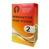Innovative Yellow Box Perm 2  2 x 125ml - Click for more info