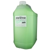 Melena Herbal Shampoo  5 Litre - Click for more info