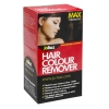 JoBaz Hair Colour Remover - Click for more info