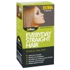 JoBaz Everyday Straight Hair - Click for more info