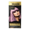 Jerome Russell Bblonde - LAVENDER Toner 75ml - Click for more info