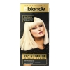 Jerome Russell Bblonde - PLATINUM Toner 75ml - Click for more info