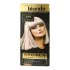Jerome Russell Bblonde - SILVER Toner 75ml - Click for more info