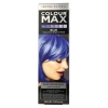 Jerome Russell Colour Max - BLUE 100ml - Click for more info