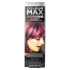 Jerome Russell Colour Max - MULBERRY 100ml - Click for more info
