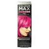 Jerome Russell Colour Max - PINK 100ml - Click for more info