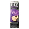 Jerome Russell Colour Max - PURPLE 100ml - Click for more info