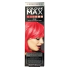 Jerome Russell Colour Max - RED 100ml - Click for more info