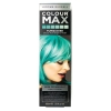 Jerome Russell Colour Max - TURQUOISE 100ml - Click for more info