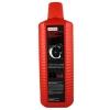 Melena Peroxide Red Bottle 20V - Click for more info