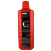 Melena Peroxide Red Bottle 5V - Click for more info