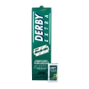 Derby Extra Double Edge Razor Blades 100pcs (20 Packets og 5) - Click for more info