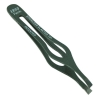 Kiepe Ergo Tech Slant Tweezer - Click for more info
