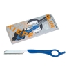 Kiepe Slim Razor includes 10 Blades - Click for more info