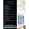 Advanced Renewal system Step 2 Smooth 16oz-473ml - Click for more info