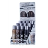 Keratherapy Gray Root Concealer - 12 Pack - Click for more info