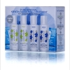 Keratherapy Pure Renewal  Plus Keratin Smoothing Treatment 118ml Kit - Click for more info