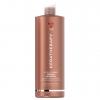 Keratherapy KeratinFix Repair Shampoo 33oz-1000ml br - Click for more info