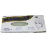 MagiCap - Clear (Includes 1 x Metal Crochet Hook) - Click for more info