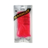 MagiCap - Neon Pink (Includes 1 x Metal Crochet Hook) - Click for more info