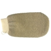 Magit Exfoliating Mitt - Cotton / Linen - Click for more info