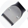 Clipper Blade  Spare Part - Click for more info