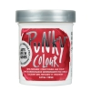 Punky Colour Semi Permanent - Cherry On Top 100ml Jar - Click for more info