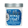 Punky Colour Semi Permanent - Atlantic Blue 1404 - 100ml Jar - Click for more info