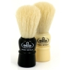 Travel Brush  100% Pure Bristles 10086 - Click for more info