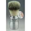 Omega Shaving Hi Brush - 146230 - Click for more info