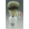 Omega Shaving Hi Brush - 46745 - Click for more info