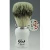 Omega Shaving Hi Brush - 46745 - Click for more info