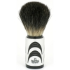 Mach 3 Handle  100% Pure Bristles - Click for more info