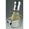 Omega Shaving Brush & Bowl - 83_18 - Click for more info