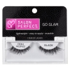 Salon Perfect Glamorous - Demi Wispies Black - Click for more info