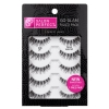 Salon Perfect Go Glam - 5 Pairs Demi Wispies - Click for more info