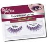 Salon Perfect Colorenhance Demi Wispies - Purple - Click for more info