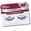 Salon Perfect Colorenhance Demi Wispies - Purple - Click for more info