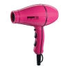 Speedy 5000 Compact  - Pink - Click for more info