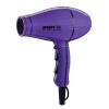 Speedy 5000 Compact  - Purple - Click for more info
