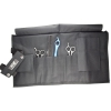 Hi Lift Tool Roll - Fits Combs and Scissors - Click for more info