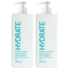 Hi Lift True Hydrate Shamp/Cond DUO  355ML - Click for more info