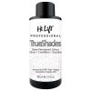 Hi Lift TrueShades 7-11 Intense Ash Blonde - Click for more info