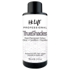 Hi Lift TrueShades 8-11 Light Intense Ash Blonde - Click for more info