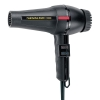 Twin Turbo 2600 Hairdryer - Click for more info