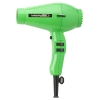 Twin Turbo 3800  Ionic  Hairdryer  Green - Click for more info