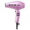 Twin Turbo 3800  Ionic  Hairdryer  Musk - Click for more info