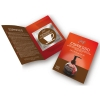 Vitality Espresso Sachet Brown 15ml x 12 per box - Click for more info